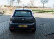 Verkocht! Fiat Punto 0.9 Twinair