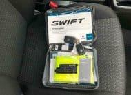 Suzuki Swift 1.2 Dualjet Stijl Automaat