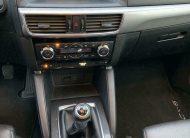 Mazda CX-5 2.0 Skyactiv GT LED WIT PARELMOER LEDER TREKHAAK
