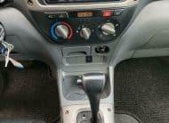 Verkocht Toyota RAV4 2.0 I 3D AUT 4WD 2001 Grijs